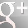 perfil google plus razones para