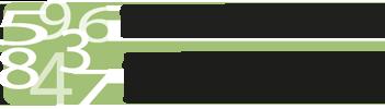 Logo de razones para