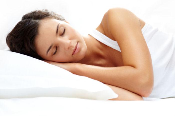 razones y beneficios de echar la siesta