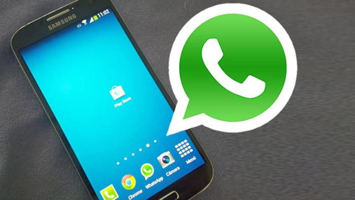 razones para estado de whatsapp