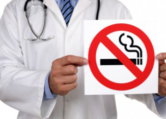 razones para odiar el tabaco fumador pasivo