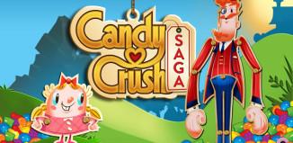 razones candy crush adictivo