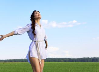 razones para hacer cambios en tu vida