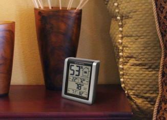 razones y ventajas de los termómetros digitales