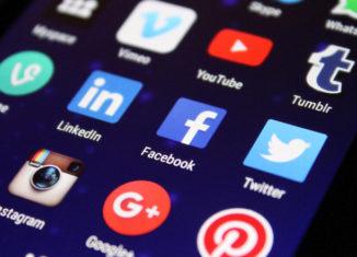 razones y ventajas uso de redes sociales en sector inmobiliario