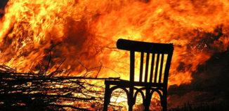 ventajas y beneficios de usar un sistema contra incendios