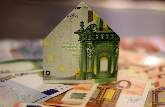 razones para acudir a un tasador inmobiliario