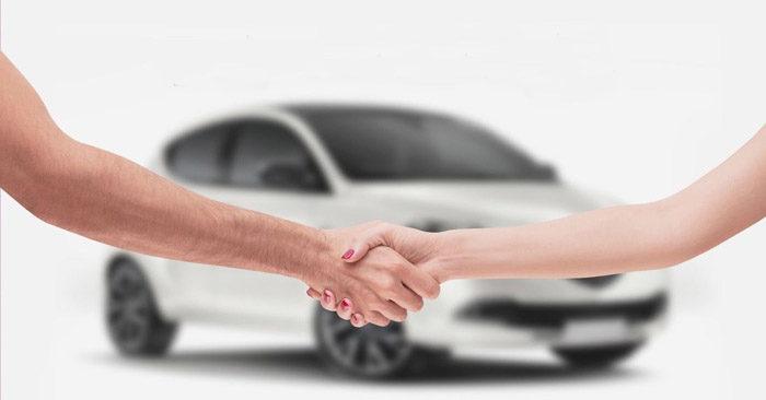 ventajas de comprar un coche de segunda mano en taller oficial
