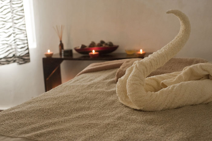 razones y ventajas de los masajes eroticos